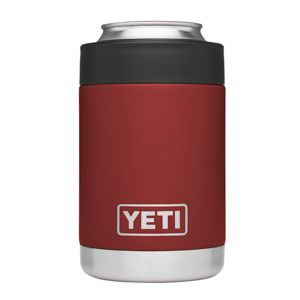 YETI Rambler Vacuum Insulated Stainless Steel Colster Thumbnail