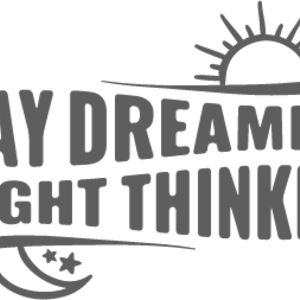 Day dreamer Night thinker Thumbnail