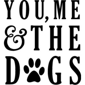 You me and the Dogs Thumbnail