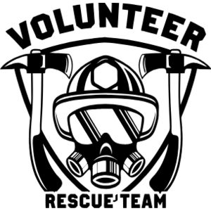 Volunteer Rescue Team Thumbnail